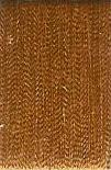 088 Teak - Pure Silk - Embroidery Thread