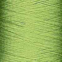 281 Sour - Pure Silk - Embroidery Thread