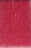 019 Red - Pure Silk - Embroidery Thread