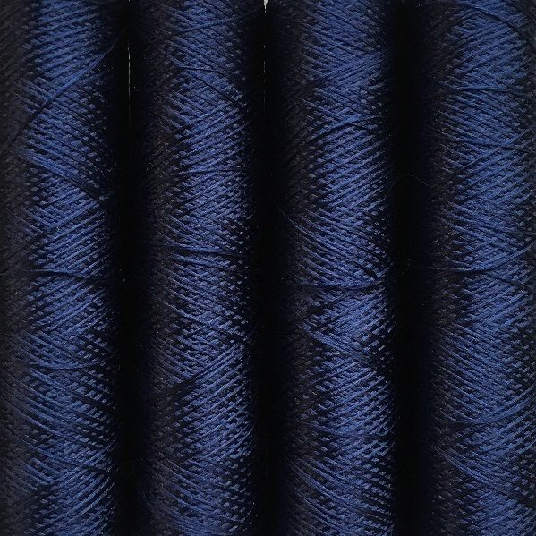 056 Lotus - Pure Silk - Embroidery Thread