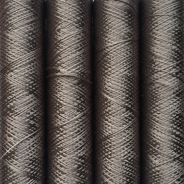 062 Knight - Pure Silk - Embroidery Thread