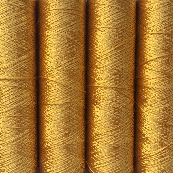 063 Desert - Pure Silk - Embroidery Thread