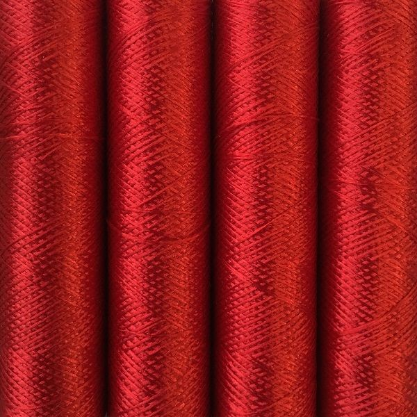 067 Glace - Pure Silk - Embroidery Thread