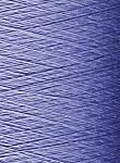 078 Harebell - Pure Silk - Embroidery Thread