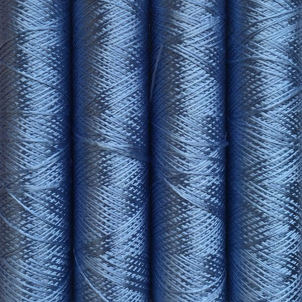 079 Moon - Pure Silk - Embroidery Thread