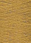 082 Chamois - Pure Silk - Embroidery Thread