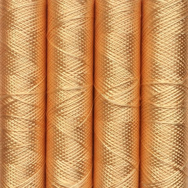087 Conch - Pure Silk - Embroidery Thread