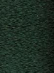 102 Acantus - Pure Silk - Embroidery Thread