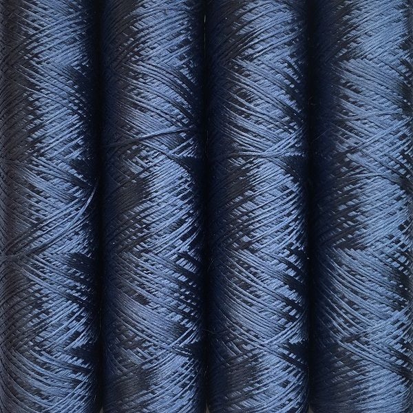 112 Dutch - Pure Silk - Embroidery Thread