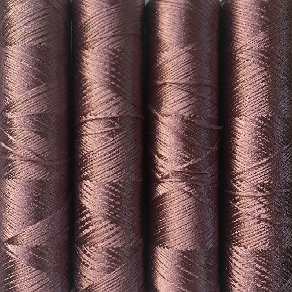 1130 Mulberry - Pure Silk - Embroidery Thread