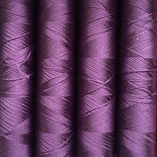 131 Roman - Pure Silk - Embroidery Thread