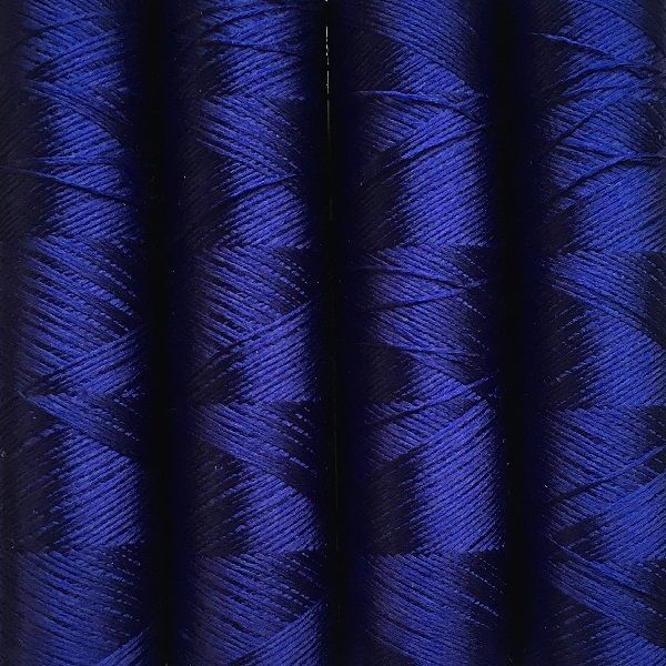 139 Cerulean - Pure Silk - Embroidery Thread
