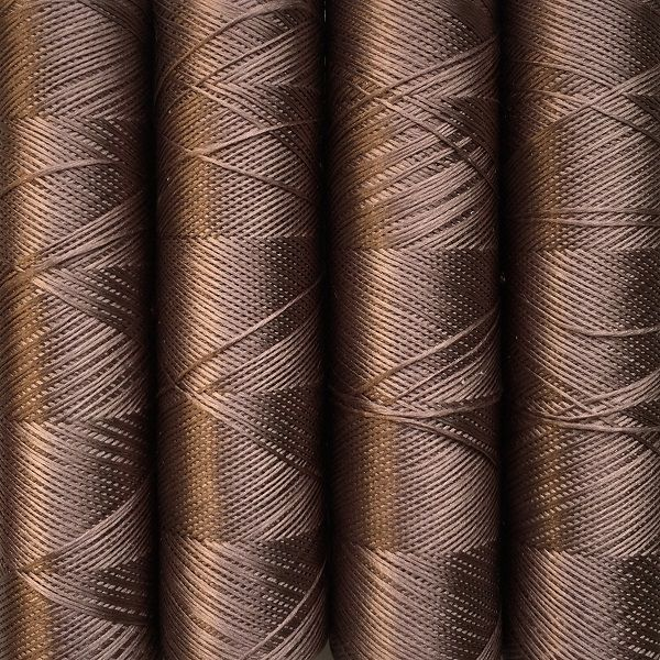 140 Nest - Pure Silk - Embroidery Thread