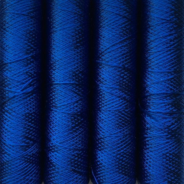 142 Neptune - Pure Silk - Embroidery Thread