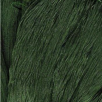 2/40c.c. Gassed, Combed Mercerized Cotton - Holly ref.2003 (green)