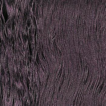 2/40c.c. Gassed, Combed Mercerized Cotton - Plum (purple) - 250g cone