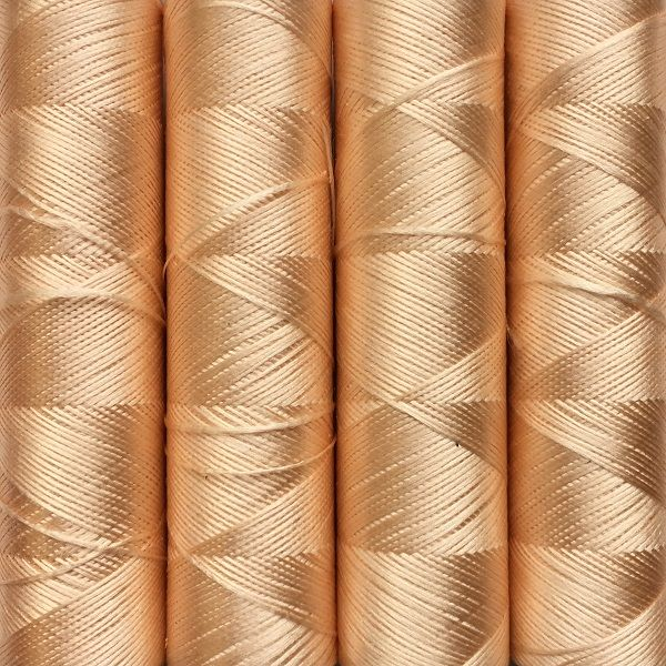 256 Shell - Pure Silk - Embroidery Thread