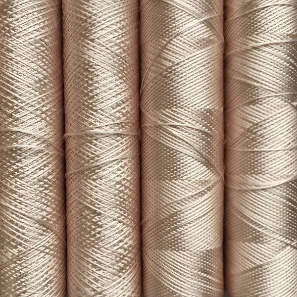 273 Petal - Pure Silk - Embroidery Thread