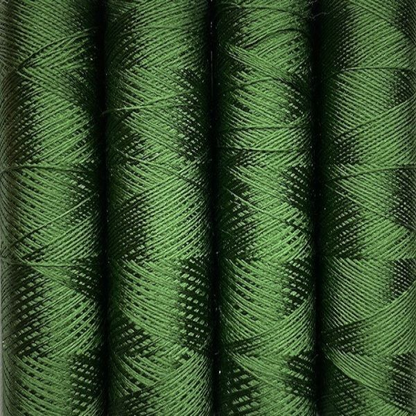 292 Meadow - Pure Silk - Embroidery Thread