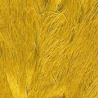 60/66 Pure Silk Organzine - Bright Yellow