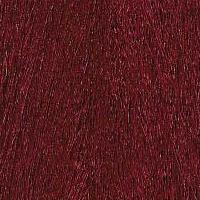 60/66 Pure Silk Organzine - Cherry Red