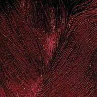 60/66 Pure Silk Organzine - Dark Crimson 1126-1