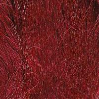 60/66 Pure Silk Organzine - Red 1630.1