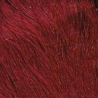 60/66 Pure Silk Organzine  - Red (roseate) 1614.1