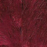 60/66 Pure Silk Organzine - Ruby 1815.1