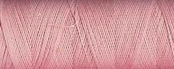 Baby Pink 55 - 2/40's Gassed, Combed Cotton