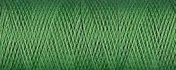 Bright Green 60 - 2/40's Gassed, Combed Cotton