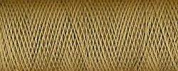 Bronze 38 - 2/40's Gassed, Combed Cotton