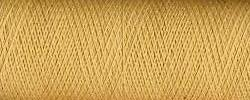 Caramel 30 - 2/40's Gassed, Combed Cotton