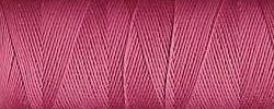 Cerise 53 - 2/40's Gassed, Combed Cotton