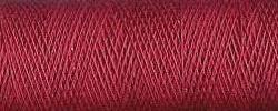 Dark Pink 45 - 2/40's Gassed, Combed Cotton