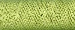 Lime Green 57 - 2/40's Gassed, Combed Cotton