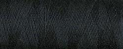 Midnight Blue 66 - 2/40's Gassed, Combed Cotton