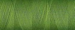 New Fern 86 - 2/40's Gassed, Combed Cotton